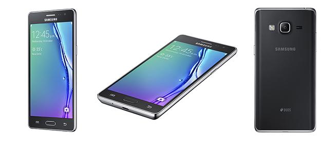 Tizen-OS-Samsung-Z3-1