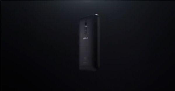 Asus-Zenfone-Dual-Camera-2