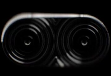 Asus Zenfone: Με Dual-Camera η καινούργια σειρά 1