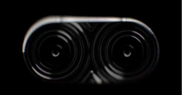 Asus-Zenfone-Dual-Camera