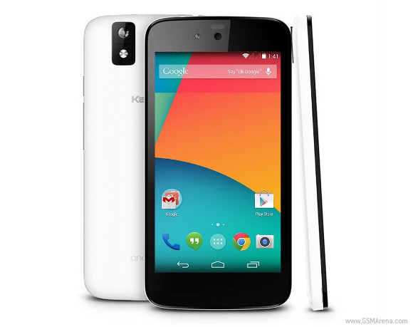android one europe