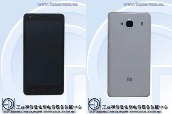 Xiaomi-Redmi-2S-1