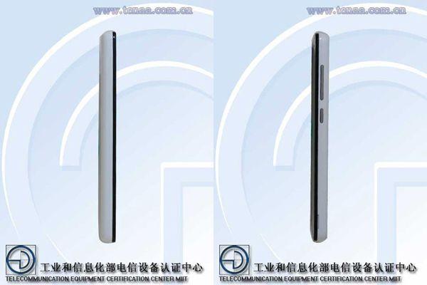 Xiaomi-Redmi-2S-2