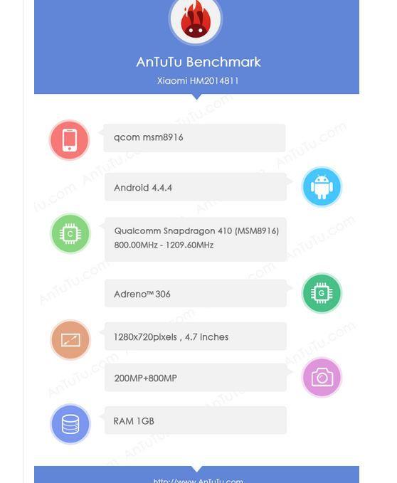 Xiaomi-Redmi-2S-5