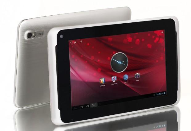 Ferguson Regent 7 3G Tablet