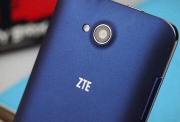 ZTE V956 Κάμερα review σε εσωτερικό χώρο και όχι μόνο 1