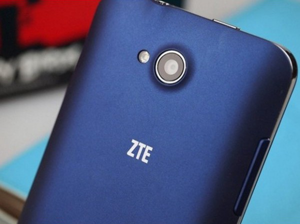 ZTE V956 Κάμερα review σε εσωτερικό χώρο και όχι μόνο 2