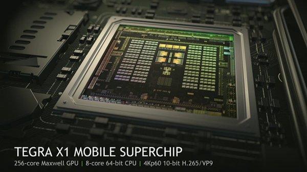 Nvidia-Tegra-X1-1