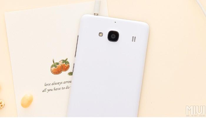 Xiaomi Hongmi Redmi 2 price τιμη διαθεσιμοτητα
