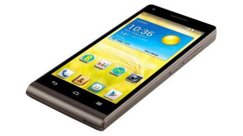 Huawei Kestrel οικονομικό 4g