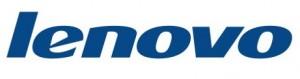 Lenovo P70 Logo