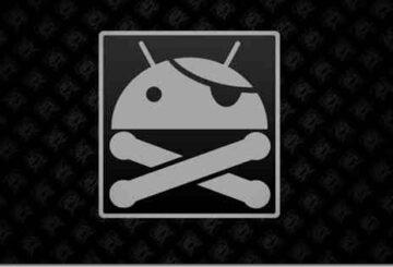 FramaRoot για Android Root με τον πιο εύκολο τρόπο 2