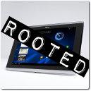 vero root play store