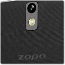 Zopo ZP999 MT6595