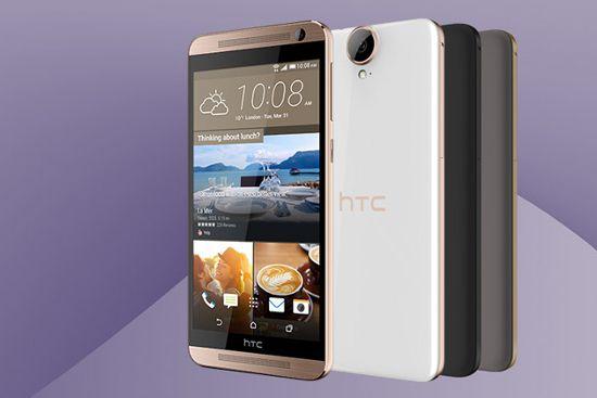HTC-One-E9-Plus-2