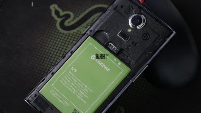Kingzone_N3_Plus_battery
