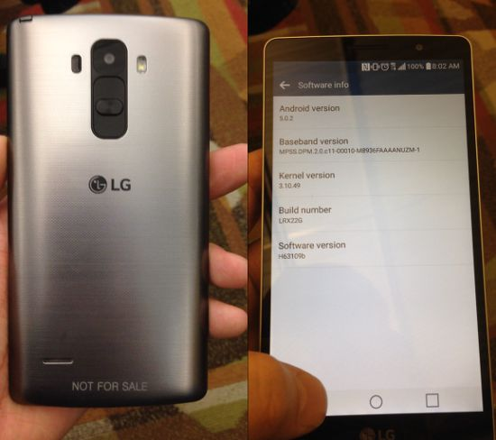 LG-G4-Note-0