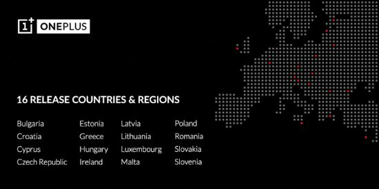 OnePlus-One-New-Countries
