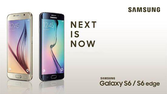 Sasmung-Galaxy-S6-&-S6-Edge-1