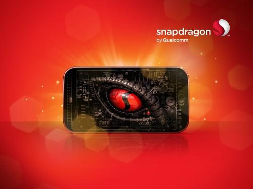 Snapdragon 620
