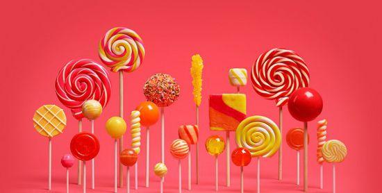Sony-Xperia-Z3-Lollipop-1