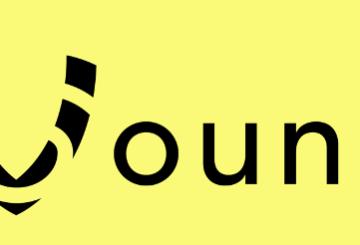 Vound, το ελληνικό social media με έμφαση στη φωνή σας 2