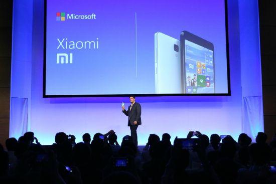 Windows-10-ROM-Xiaomi-Mi4-1