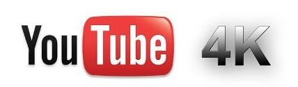 Youtube 10.10.52 4k
