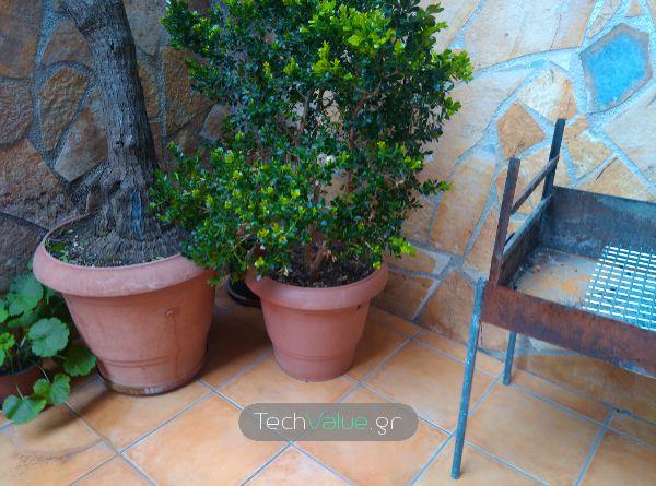 ZTE-Nubia-Z5S-Camera-4