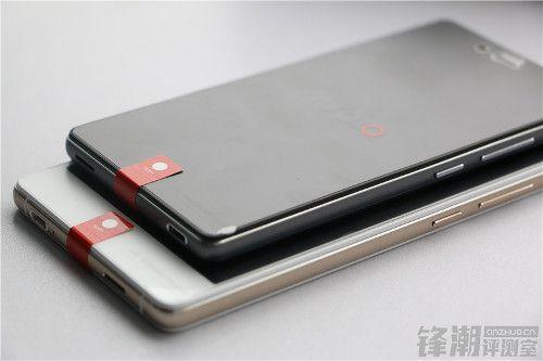 ZTE Nubia Z9 Max - Z9 Mini, επίσημα πλέον! 1