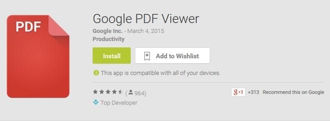 the alchemist pdf google drive