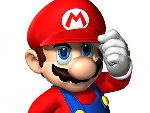 Nintendo, μια νέα mobile εποχή στο Gaming ξεκινάει 1