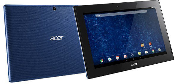 Acer_Iconia_Tab_10_A3-A30