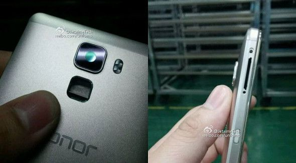 Huawei-Honor-7-Plus-1