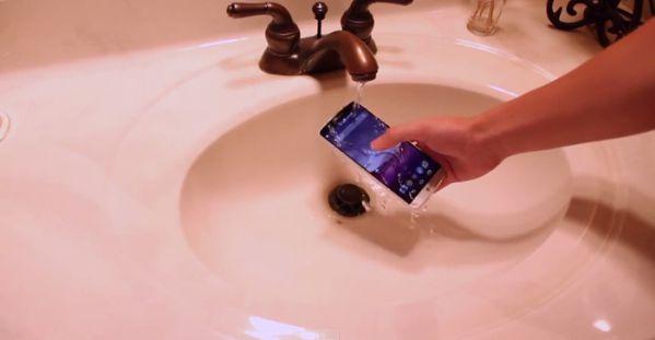 LG G3 Waterproof αδιαβροχο