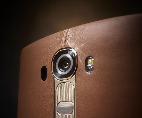 LG G4 τιμη