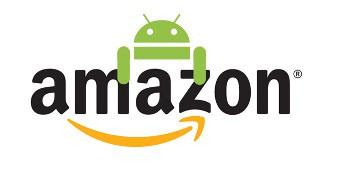 Play Store Amazon appstore