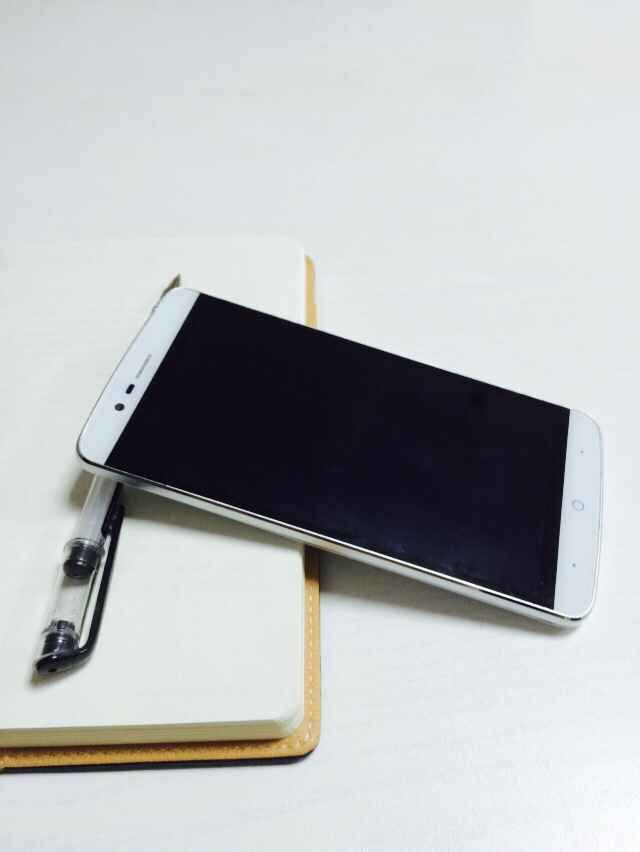 Elephone P8000: Το απόλυτο review είναι εδώ 16