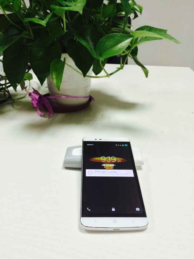 Elephone P8000: Το απόλυτο review είναι εδώ 14