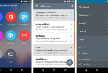 CloudMagic: ίσως ο καλύτερος email client για το smartphone σας 4