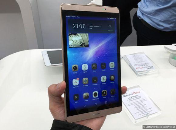 Huawei_MediaPad_M2_front