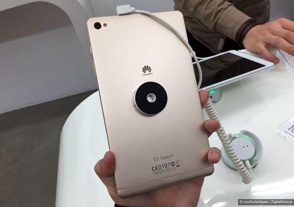 Huawei_MediaPad_M2_rear