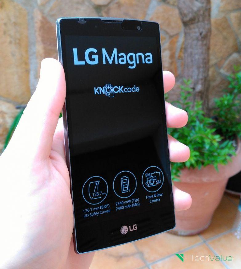 LG_Magna_screen_protector_new