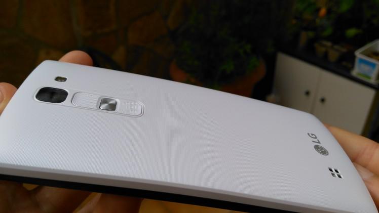 LG_Magna_white_battery_cover