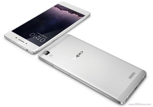 Oppo-R7-R7-Plus-3