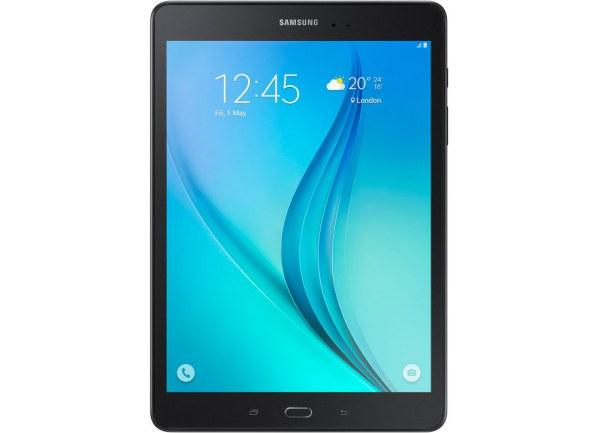 """Galaxy Tab A 9.7"""""""