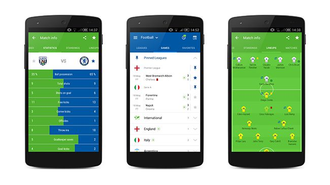 SofaScore-Screenshot-2
