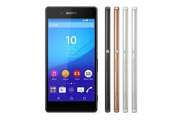 Sony-Xperia-Z3-Plus-1