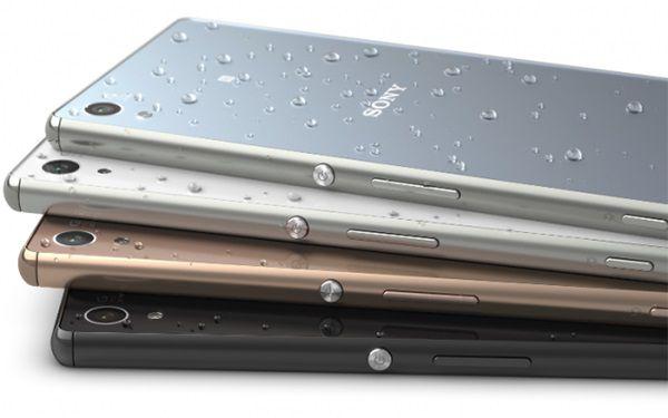 Sony-Xperia-Z3-Plus-2