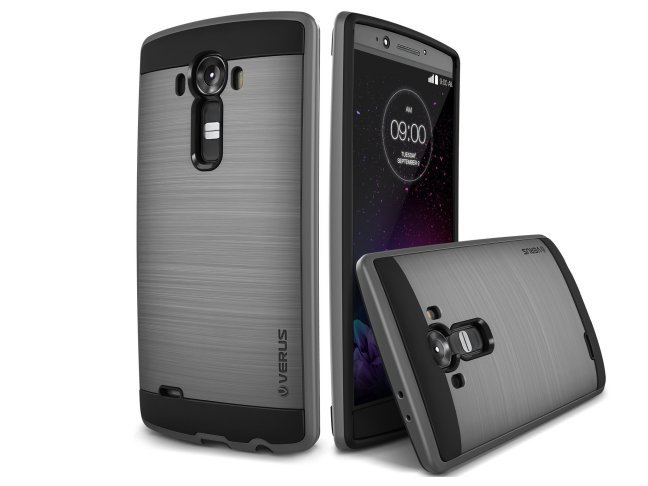 Verus-LG-G4-case-extra-slim-hybrid-case